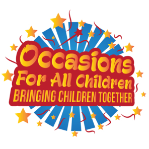 Occasions For All Children